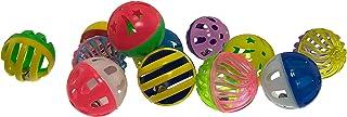 PetSport Kitty Jingle Balls
