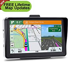 Best garmin nuvi 40lm lane assist Reviews