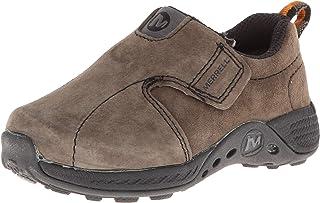 de2b53ec2fd1 Amazon.com: Merrell - Shoes / Boys: Clothing, Shoes & Jewelry