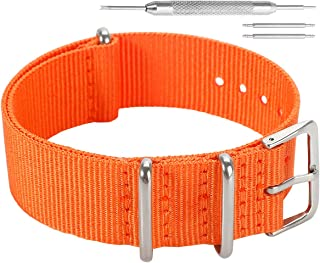 Best omega dynamic strap replacement Reviews