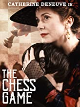 Best chess related movies Reviews