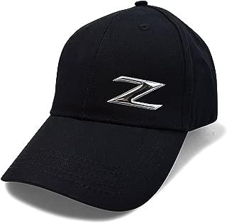 nissan 370z hat