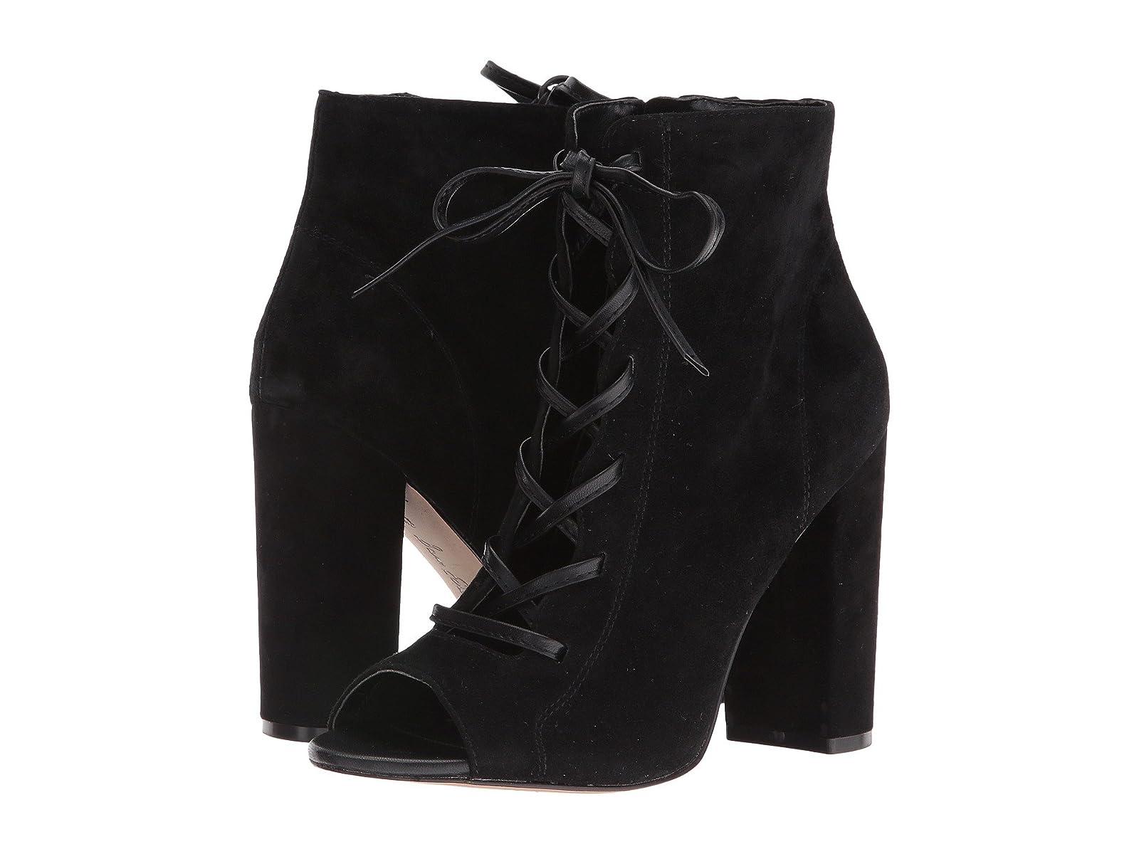 Sam Edelman YvieCheap and distinctive eye-catching shoes