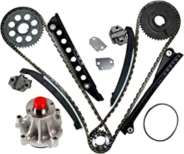 ford 4.6 timing chain set