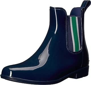 Lauren by Ralph Lauren Women's Tally Ii Rain Boot