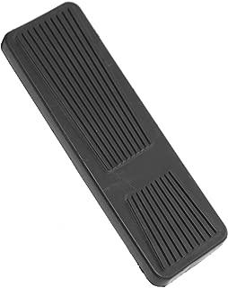 Omix-Ada 17733.03 Accelerator Pedal Pad
