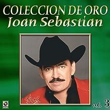 Colección De Oro: Con Banda, Vol. 3