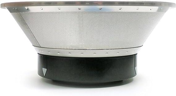 Breville BR-1 Mesh Filter Basket for JE95XL