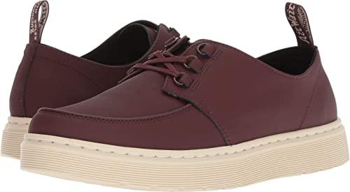 Dr. Martens Walden Creeper Unisexe-Adulte