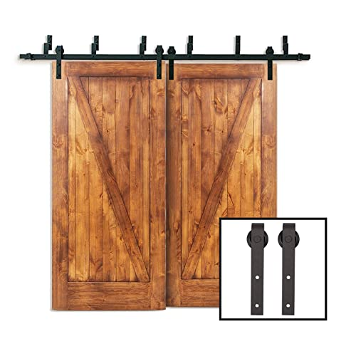 Closet Sliding Doors Amazon