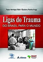 Mejor Liga Do Brasil de 2021 - Mejor valorados y revisados