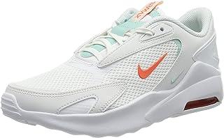 NIKE Women's Air Max Bolt Running Shoe
