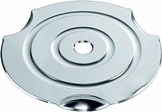 Silit Tamis de Fond pour autocuiseur 22 cm