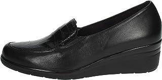 Zapatos de Sport Pitillos 6321 Negros