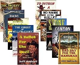 Best jeff lane books Reviews