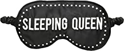Sleeping Beauty Eyemask