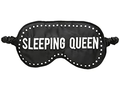 Alice + Olivia Sleeping Beauty Eyemask (Multi) Wallet