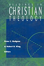 theology of reading