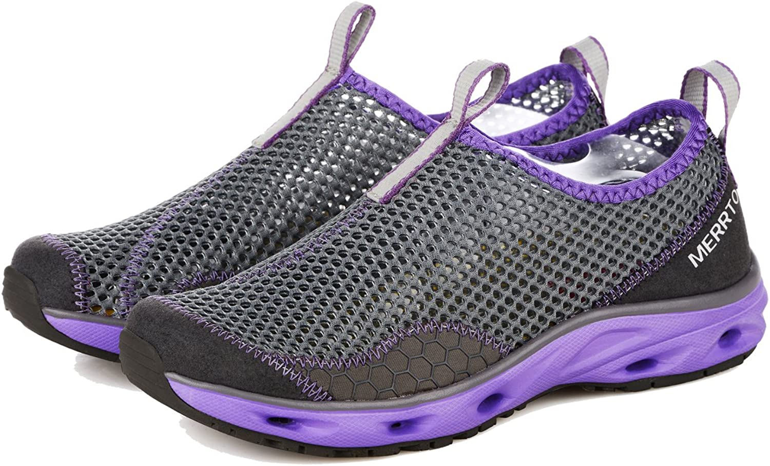 Qianling Collection Women's Outdoor Footwear Textile Walking shoes