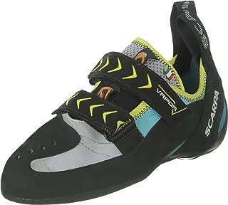 Scarpa Mojito Basic Mid GTX Trekking- en wandelschoenen voor heren