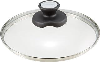 ティファール 圧力鍋専用 ガラスぶた 22cm 4.5L 6L対応 X3070003