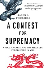 Best a contest for supremacy Reviews