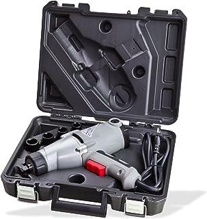 Suchergebnis Auf Für Schlagschrauber 19 2 Volt Mehr Schlagschrauber Elektrowerkzeuge Baumarkt