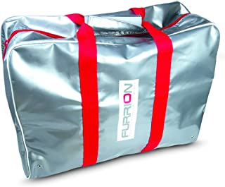 Furrion 382395 Organizing Bag