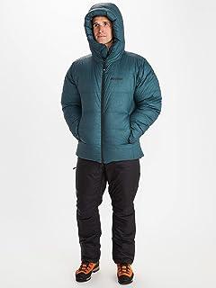Marmot Mt. Tyndall heren jas/jack