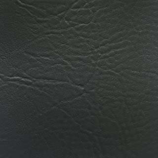 Ottertex Vinyl Fabric Faux Leather Pleather Upholstery 54