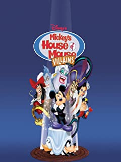 Best old mickey mouse Reviews