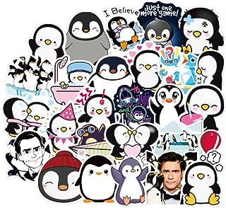 Suchergebnis Auf Für Pinguin Auto Motorrad