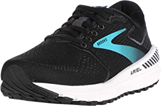 Brooks Women's Ariel '20 Running Shoe