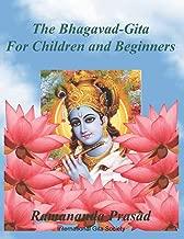 Best bhagavad gita for kids Reviews