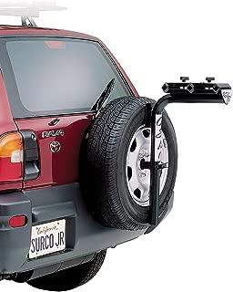 Surco BT300 Spare Tire Rack