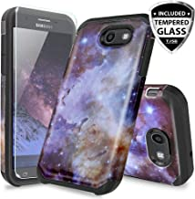 galaxy stardust cell phone
