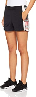 adidas Women's DH4673 Shorts Shorts