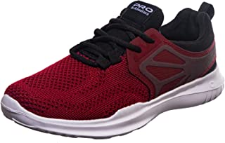 Pro Khadim's Men Casual Dress Sneakers