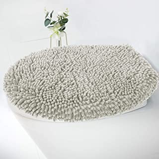 Best knitted toilet seat cover Reviews