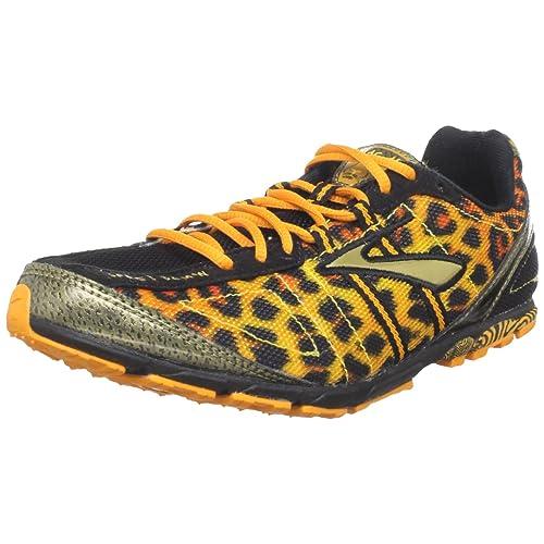 6a0b00c2566 Brooks Women s Mach 13 Spike Cross Country Shoe