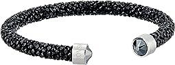 Swarovski - Crystaldust Cuff Bracelet