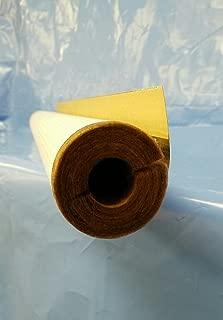 Best knauf pipe insulation Reviews