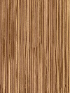 Veneer Tech White Oak 4X8 Plain Sliced Wood on Wood VWO08PW
