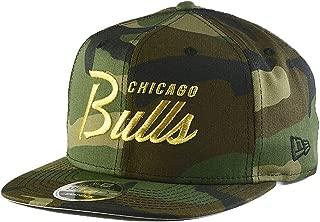 Best nba hats cheap Reviews