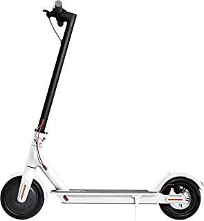 Amazon.es: patinete electrico