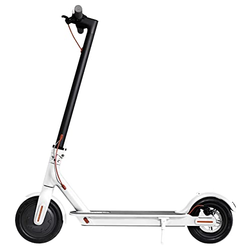 Scooter Electrico Plegable: Amazon.es