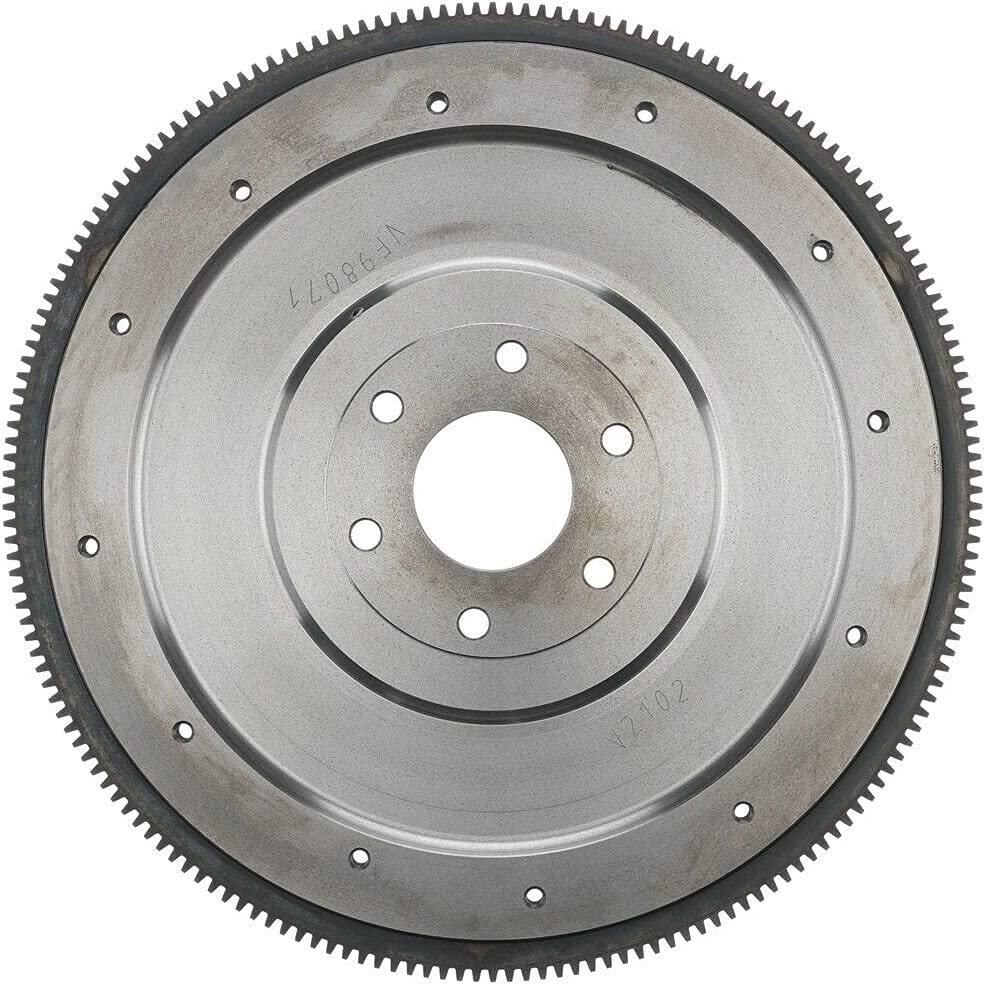 Replacement Value Clutch ATP New products world's highest quality online shop popular Flywheel