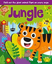 Best snake out of jungle book Reviews