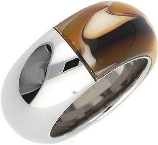 Esprit Jewels - Anello, Acciaio INOX