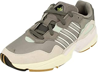 adidas Yung 96 Mens Running Trainers Sneakers G26337